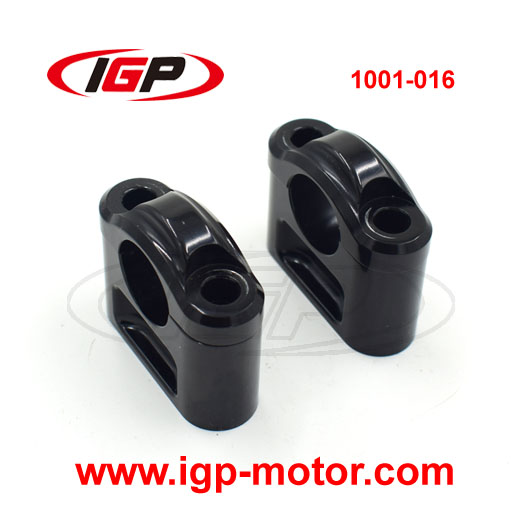 Motorcycle Handlebar Risers 1001-016 Chinese Supplier